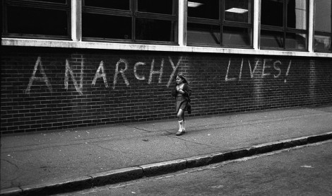 anarchy-lives