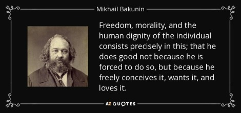 bakunin-freedom-and-dignity
