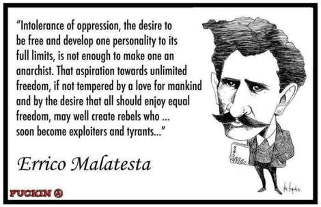 malatesta-quote