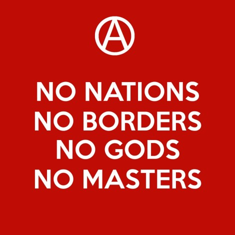no-nations-no-borders