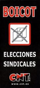 boicot-elecciones-139x300