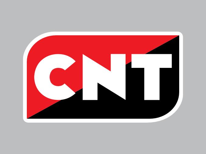 cnt-logo | Robert Graham's Ana...