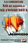 cnt_contra_la_represion_1