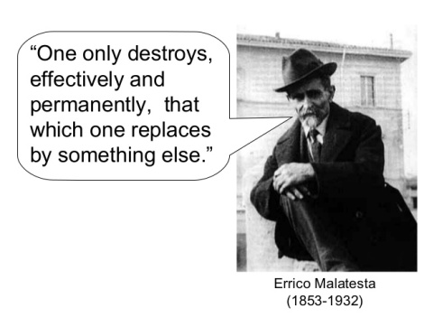 malatesta-destroy-by-replacing