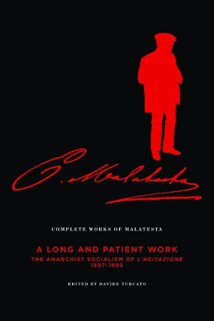 malatesta-long_and_patient_work