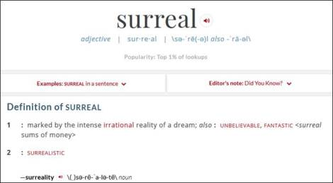 surreal-dictionary-com_