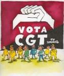 vota-cgt-250x300
