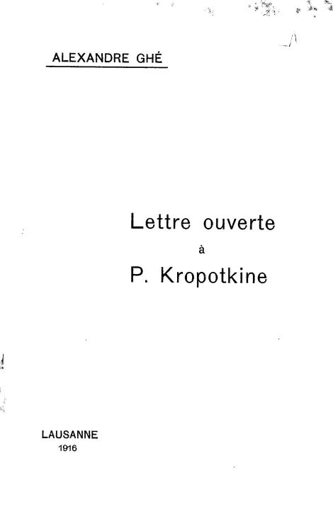 alexandre_ghe__open-letter-to-kropotkin