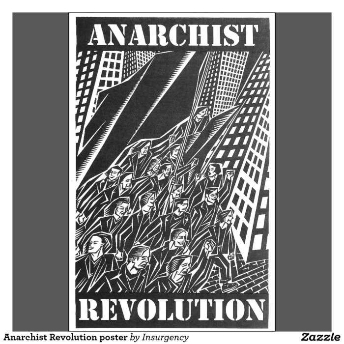 anarchist_revolution