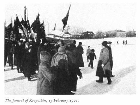 kropotkin_funeral