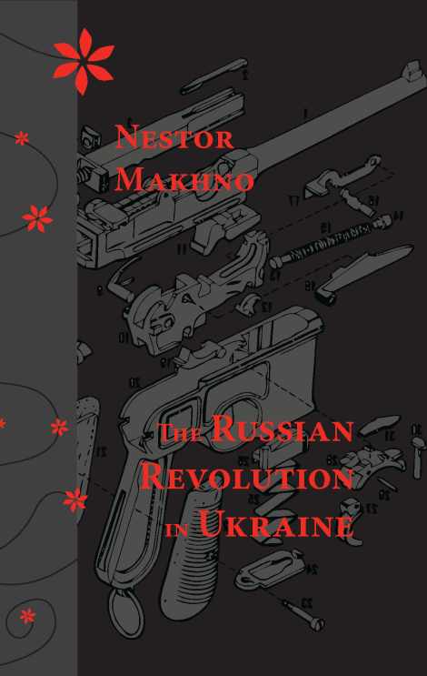 makhno-cover-revolution-in-ukraine