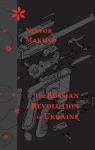 makhno-cover-revolution-in-ukraine