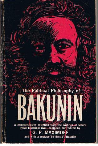 maximoff-bakunin-cover