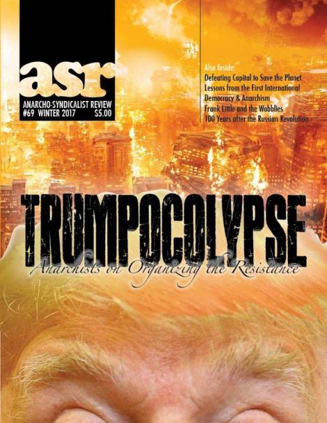 asr-69-cover
