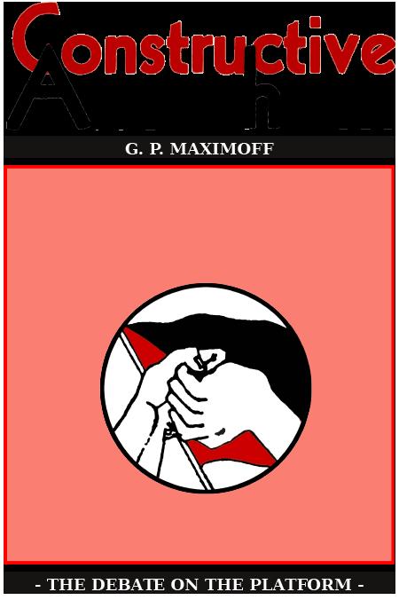 constructive-anarchism-1