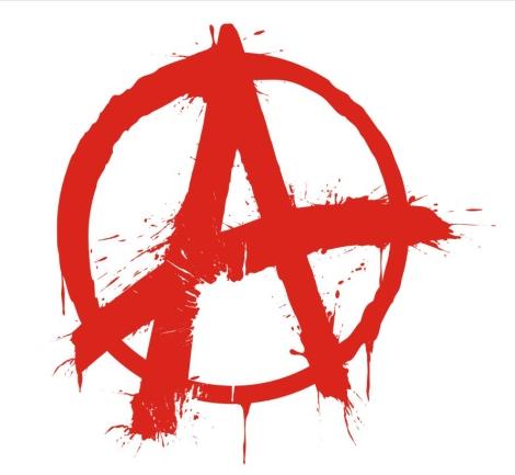 July 2017 Robert Grahams Anarchism Weblog