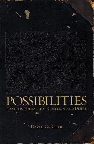 Graeber possibilities