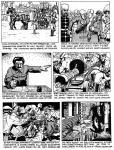 Makhno comic p.2
