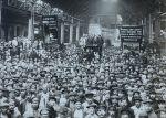 Putilov_Plant,_Petrograd,_meeting_of_workers_(July_1920)_(14334150751)