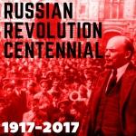 RussianRevolutionCentennial-2