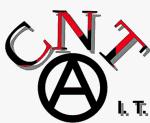 cntcirclea