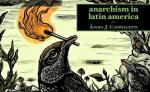 Anarchism-in-Latin-America
