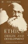 Ethics_medium