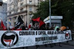 anti-fascism brazil