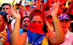 venezuela_protest3