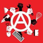 Anarchist solidarity