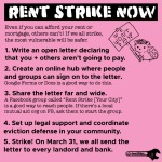 CrimethInc Covid rent strike2