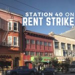 CrimethInc Covid rent strike