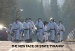 CrimethInc Covid tyranny