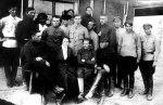 Nestor_Makhno_1920