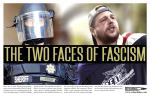 two faces offascism