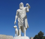 diogenes_and_dog