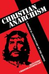 Christian anarchism book cover